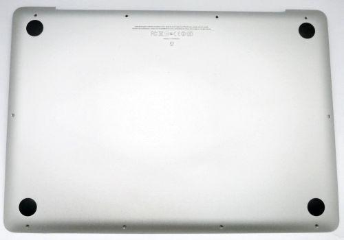 Нижняя часть корпуса для MacBook Pro 13 unibody 2009-2011 A1278