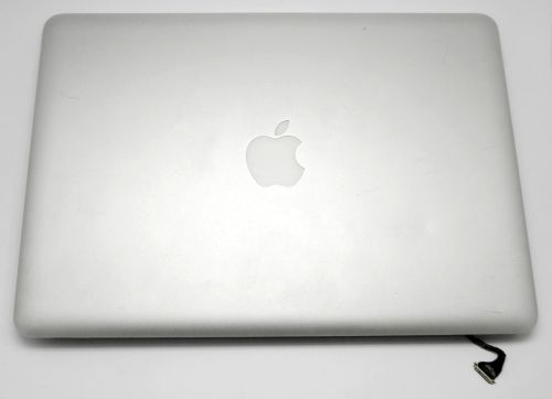 Матрица в сборе MacBook Pro Unibody A1278