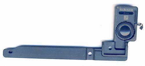 """Динамик правый для MacBook Air 13"""" A1369 / A1466 (2011-2015)"""