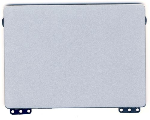 "922-9962 Тачпад для MacBook Air 13"" А1369 / A1466 (2011-2012)"