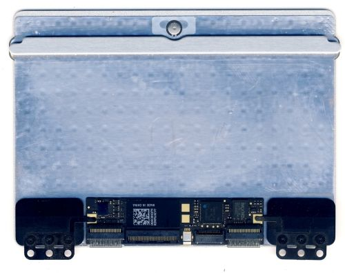 "922-9962 Тачпад для MacBook Air 13"" А1369 / A1466 (2011-2012)"