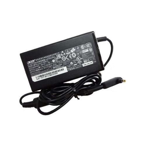 Блок питания Acer Ultrabook Iconia W700, W700P; Acer Aspire S5, S7 65w