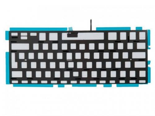 подсветка клавиатуры для Apple MacBook Pro 13 A1278 Вертикальный ENTER