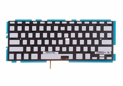 подсветка клавиатуры для Apple MacBook Pro 13 A1278 плоский ENTER