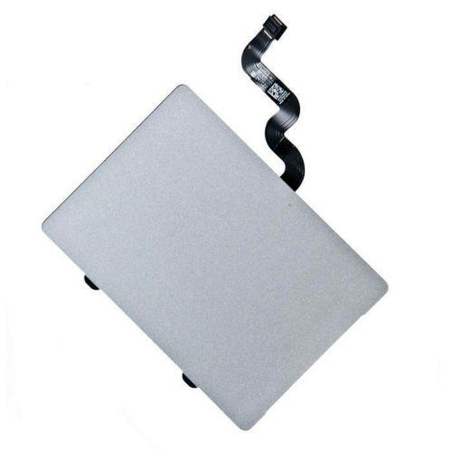Тачпад для Apple MacBook Pro Retina 15 A1398, Mid 2012 Early 2013 с шлейфом