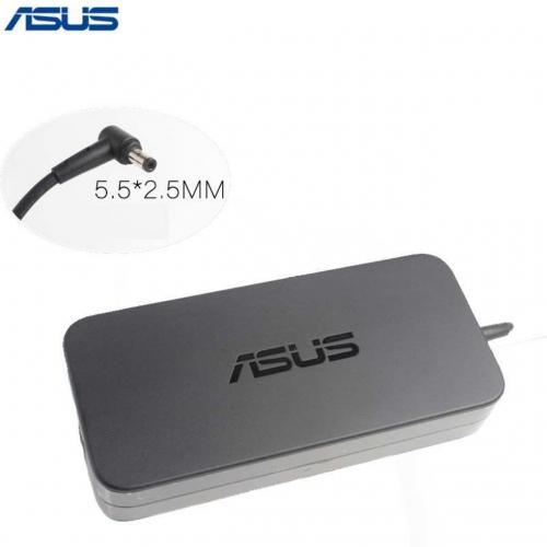 Блок питания ноутбука Asus ADP-180HB/D, FA180PM111, Asus ROG G75 G75VW G75VX GL502VT G750JW G750JM G750JX G751JL G751JM G752VL