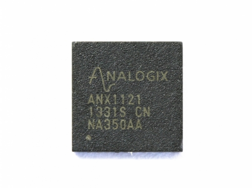 ANX1121 микросхема Analogix QFN-36