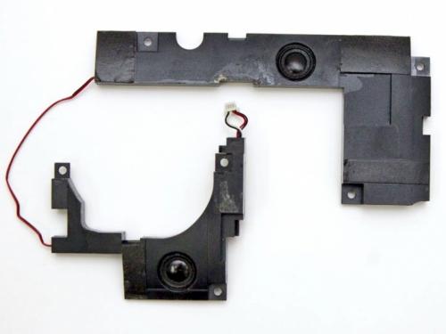 Динамики для  Asus F553 , X553, P553