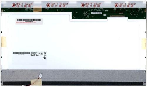 Матрица для ноутбука B164RW01 V.0