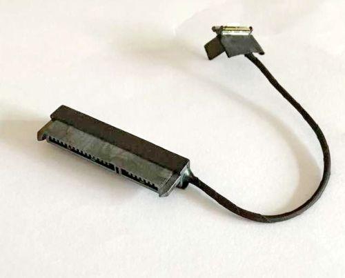Кабель жесткого диска Samsung np530u4b np530u4c np700g7c