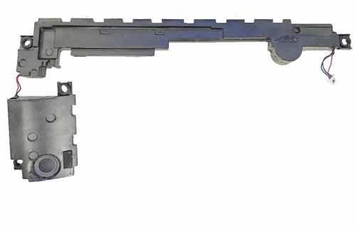 Динамики ноутбука Dell Inspiron 5520 PK23000HZ00