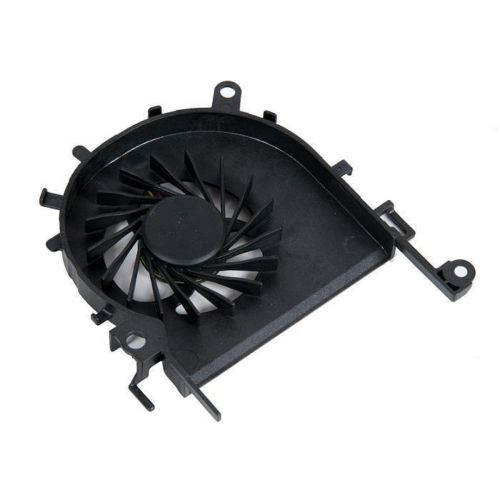 Вентилятор (кулер) для ноутбука eMachines E732 G640