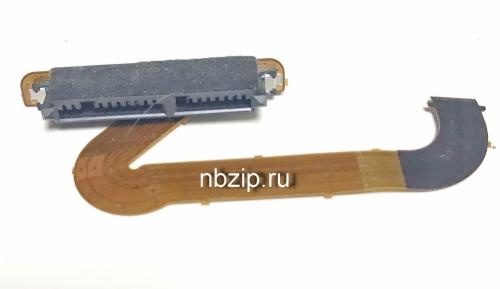 FPC-190-11 Sony VPCX11 SATA кабель