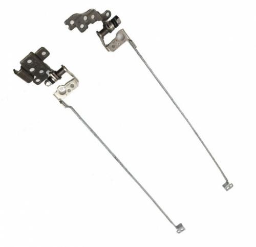 Петли Acer Aspire E1-531, Q5WV1, V3-531, V3-551, V3-551G, V3-571, V3-571G