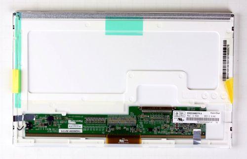 Матрица для ноутбука HSD100IFW1 HSD100IFW4 или аналог