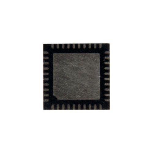 ISL62882C ШИМ-контроллер Intersil QFN-40