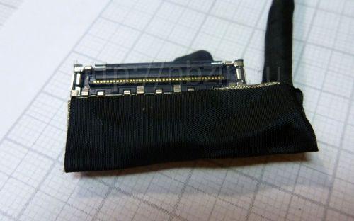 DC02001AV20 Шлейф матрицы Asus A53 , K53, X53 PBL60