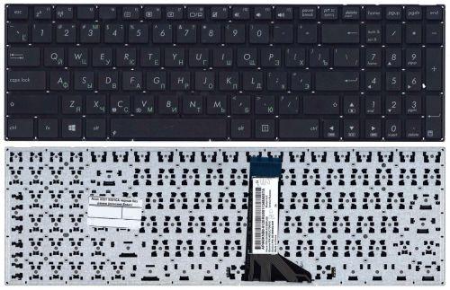 Клавиатура для ноутбука Asus X551 , X551CA