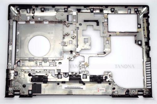 Нижняя часть корпуса (корыто) Lenovo G500 G505 G510
