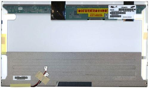 LTN184HT01 Матрица ноутбука 18.4 FullHD 1920х1080 2 лампы
