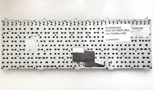 mp-08j46su-430