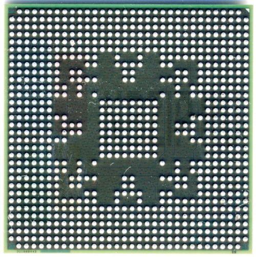 Купить nVidia G84-725-A2 (GF 9650M GS)