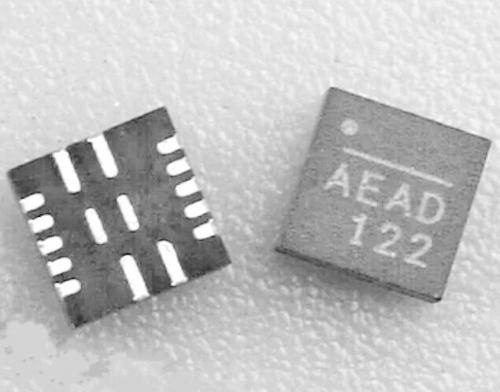 NB671GQ-Z NB671GQ NB671 (aead aeae) QFN-16