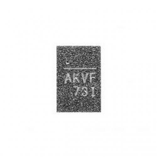 NB681GD NB681GD-Z NB681 маркировка AKVF , AKVx