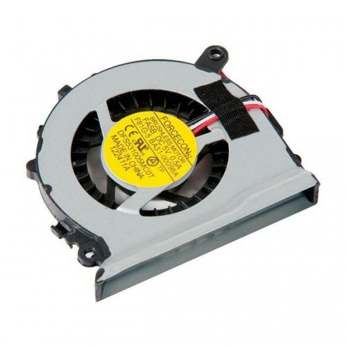 Вентилятор ,кулер ноутбука Samsung NP530U3C 530U3B, 535U3C, 540U3c, 532U3c, 542U3x