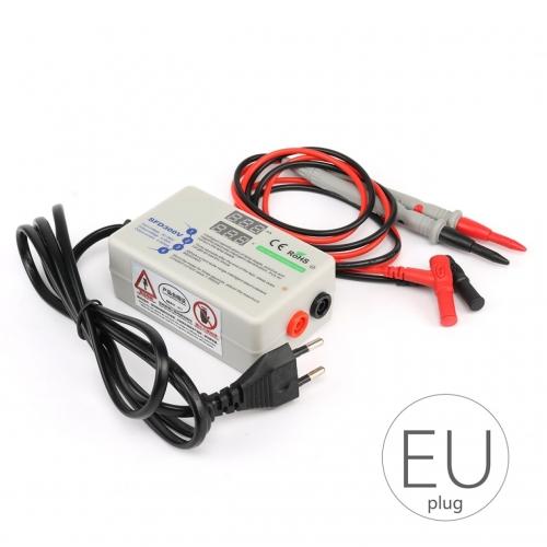 Тестер LED подсветки телевизора, монитора ноутбка RT300M