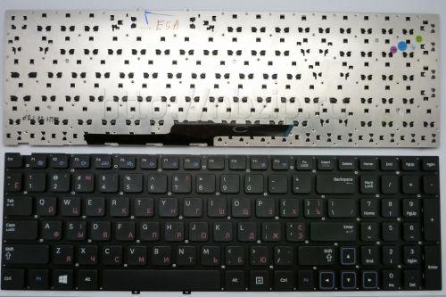 Клавиатура ноутбука Samsung 300E5A, 300E5A-A01RU