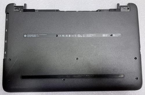 Нижняя часть корпуса поддон HP 250 G5 , HP 255 G5 , SPS-859513-001