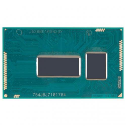 SR23Y процессор для ноутбука Intel Core i5-5200U Broadwell-U