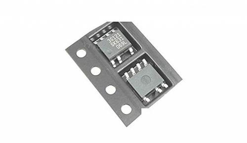 SSC3S121 ШИМ-контроллер маркировка 3S121  SOP-7