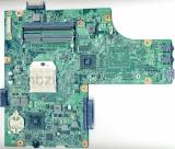 Материнская плата для ноутбука Dell Inspiron N5010 , DG15