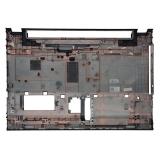 Поддон, нижний корпус для Dell Inspiron 15 3541, 3542, 3543, 3549 (PKM2X, 0PKM2X)