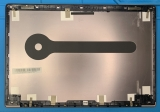 Крышка матрицы Asus Zenbook UX303L, UX303LA, UX303LAB, UX303LB, UX303LN, UX303LNB, UX303U, UX303UA, UX303UB 13NB04R1AM0131