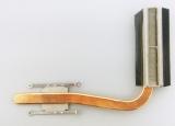 Радиатор, термотрубка Asus K43E 13GN3R1AM030