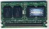 Память для ноутбука microDIMM Asus M5000 512mb