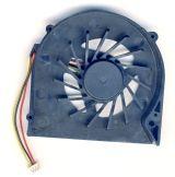 Купить вентилятор для ноутбука: Dell Inspiron 15R, N5010, M5010