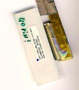 50.4VM06.002 шлейф матрицы Acer V5-471G, V5-531G, V5-571G (40pin) Wistron Petra