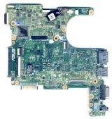 Материнская плата для нетбука Asus EEE PC 1015B