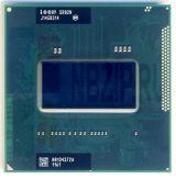 Купить Intel Core i7-2670QM SR02N