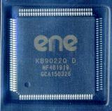 KB9022Q D KB9022QD мультиконтроллер ENE