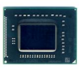 SR04G Процессор Intel Core i5-2410M BGA1023 Sandy Bridge