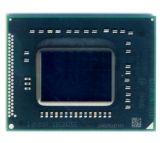 SR04G Процессор Intel Core i5-2410M BGA1023 Sandy Bridge