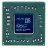 AM5050IBJ44HM Процессор ноутбука A4-5050 BGA новый