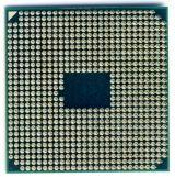 AM5550DEC44HL A8-5550M процессор для ноутбука AMD A8-5550 FS1 (FS1r2)