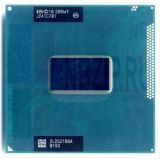 SR0WY i5-3230M процессор Intel Core i5 Mobile Socket G2 2.6 ГГц