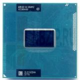 SR0MZ i5-3210M процессор Intel Core i5 Mobile Socket G2 2.5